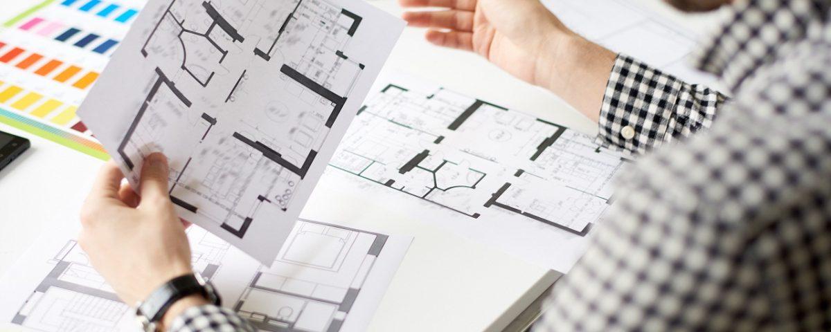 meilleur architecte d'intérieur à Paris 15