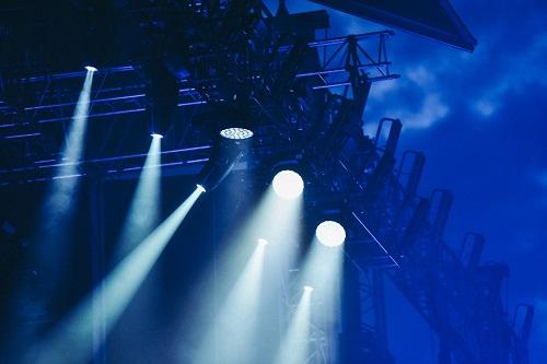une meilleure solution d'éclairage LED